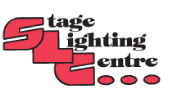 Stage Lighting Cente