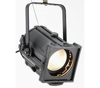 Rama 150mm/6″ Fresnel