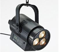 Strand Selecon PL3 LED Luminaire