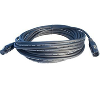 bulbs-cable-and-connectors-03
