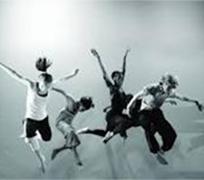 dancefloor-2