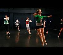 dancefloor-3