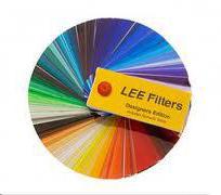 filter-03