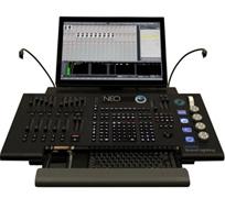 neo-console